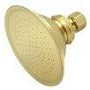 Kingston Brass Victorian Shower Head