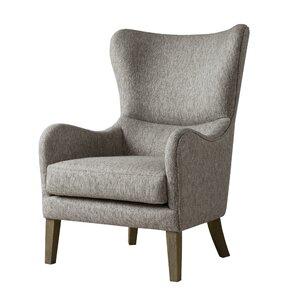 Ramirez Chair