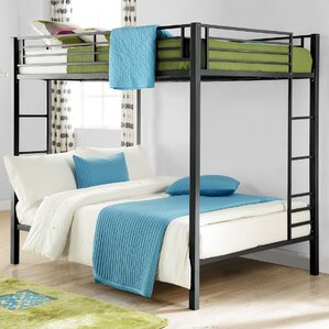 full bunks beds & kids beds you'll love