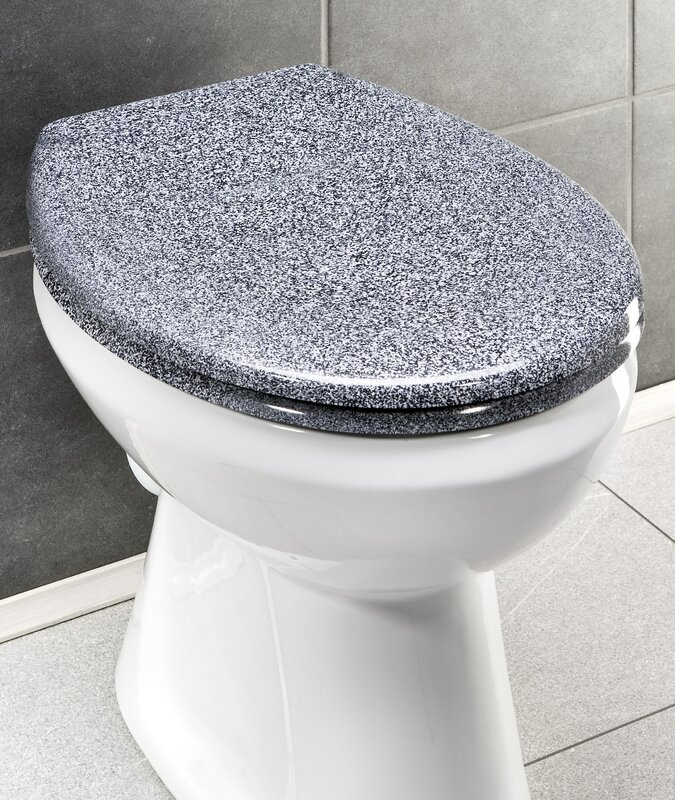 egg shaped toilet seat. Egg Shaped Toilet Seat Shape Cover Astonishing Oval Gallery  Best idea home
