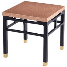 Kudos Coffee Table by Cyan Design