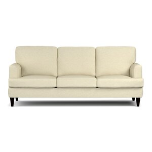 Lowes Sofa Frame by Beachcrest Home