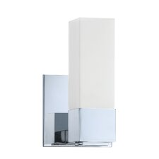 Neil 1-Light Wall Sconce