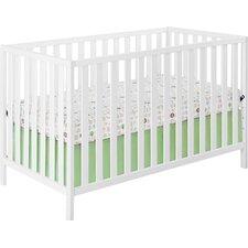 Shelldrake Crib