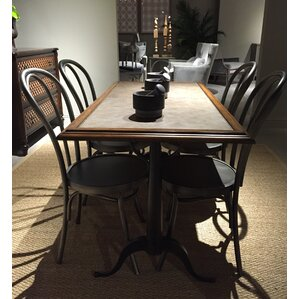 17 stories kitchen & dining tables you'll love | wayfair