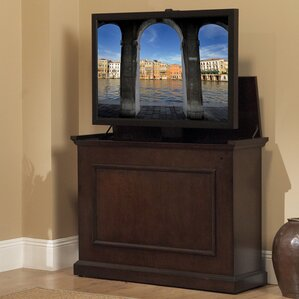 """Elevate 47"""" TV Stand"""