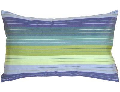 ekaterina outdoor sunbrella lumbar pillow