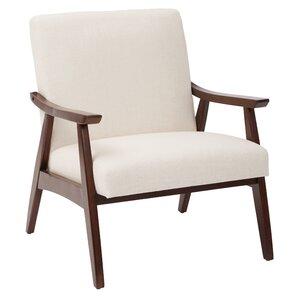 Lennox Arm Chair