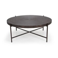 Farnum Coffee Table by Brayden Studio