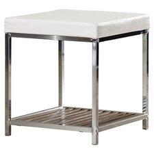 bronson vanity stool