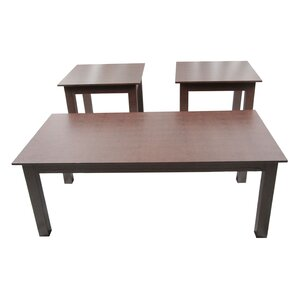 coffee table sets | joss & main
