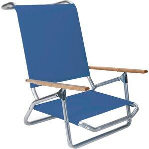 Telescope Casual Beach Lawn Chairs Youll Love Wayfair