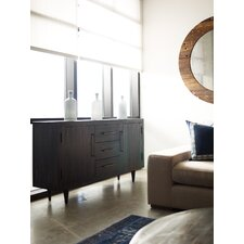 Mia Console Table by Design Tree Home