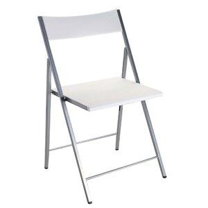 Folding Dining Chairs Wayfaircouk