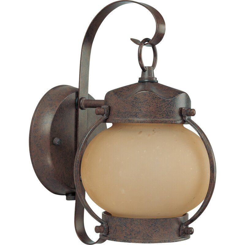 ... Sconce Outdoor Wall Lighting; SKU: BKWT2058. Default_name