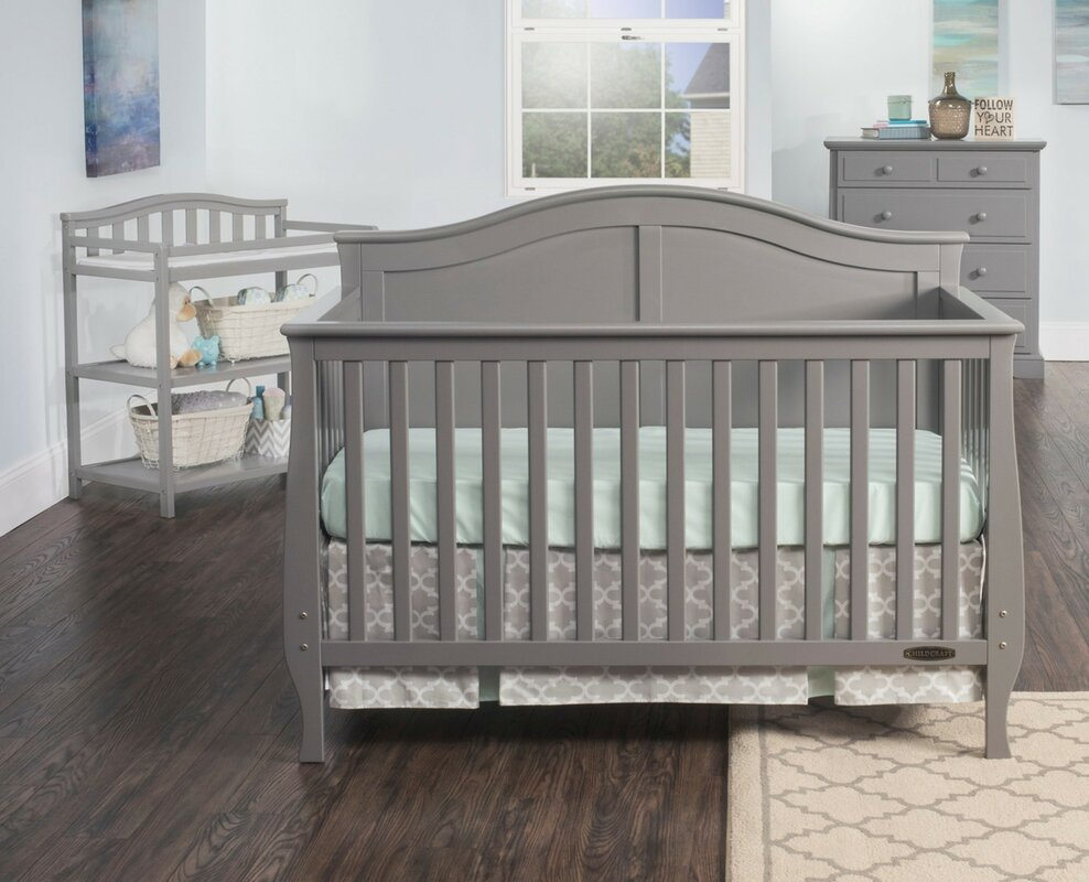 Crib for sale louisville ky - Crib For Sale Louisville Ky 3