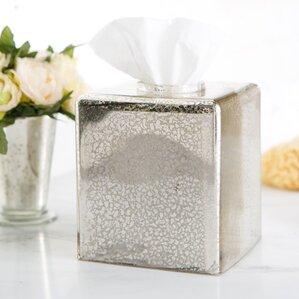 Myra Tissue Box