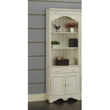 Barton Park Rustic Door 79 Standard by Fairfax Home Collections