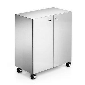 Linea 23 6 W X 26 H Bathroom Cabinet