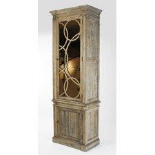 Corinne 2 Door Cabinet by Zentique Inc.