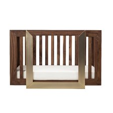 Lydian Crib