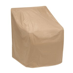 Standard Chair Cover  Outdoor Patio Furniture Covers