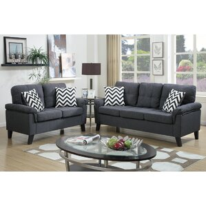 Shop 2,749 Living Room Sets | Wayfair