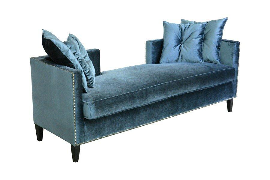 Yano 2 sitzer sofa spacja Sofa dampfreiniger