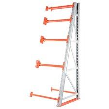 Add-On Reel Rack by Vestil