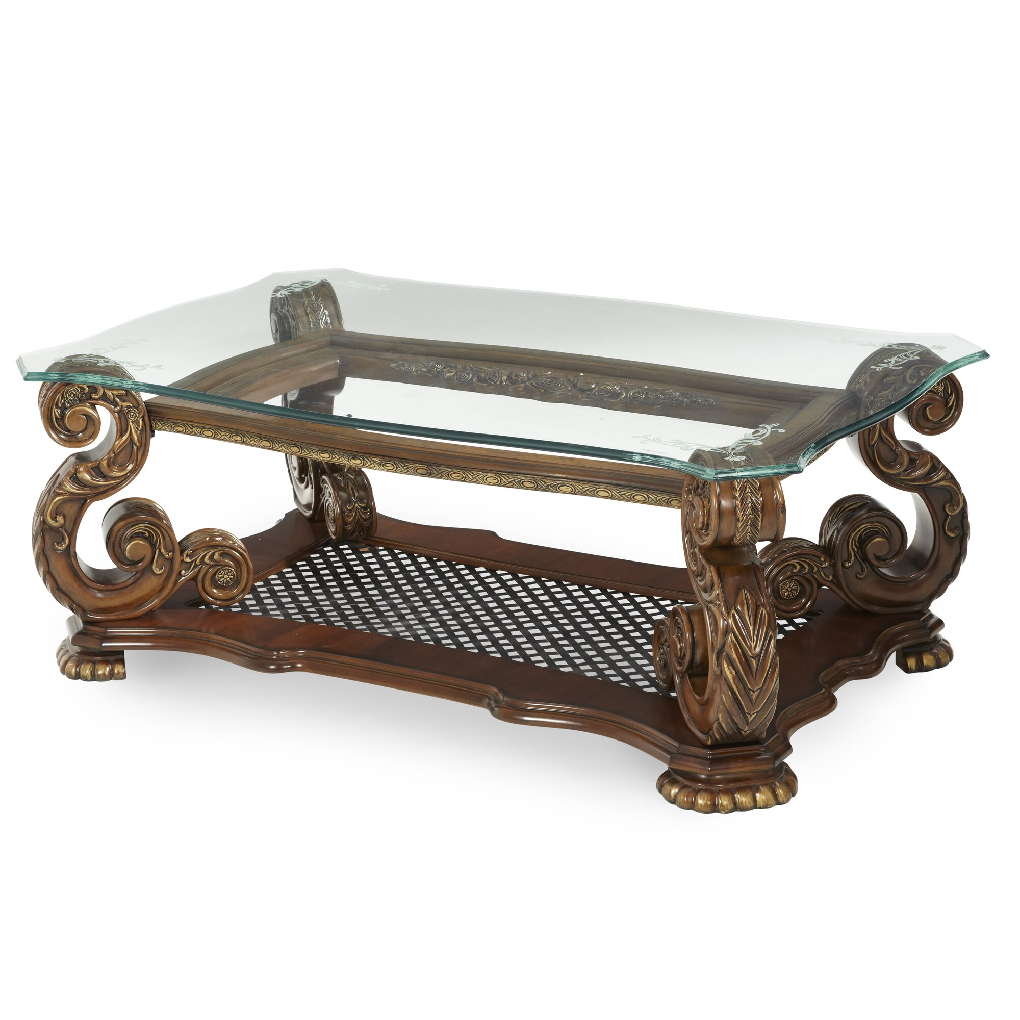 Aico Coffee Table Sets Instacoffeetable