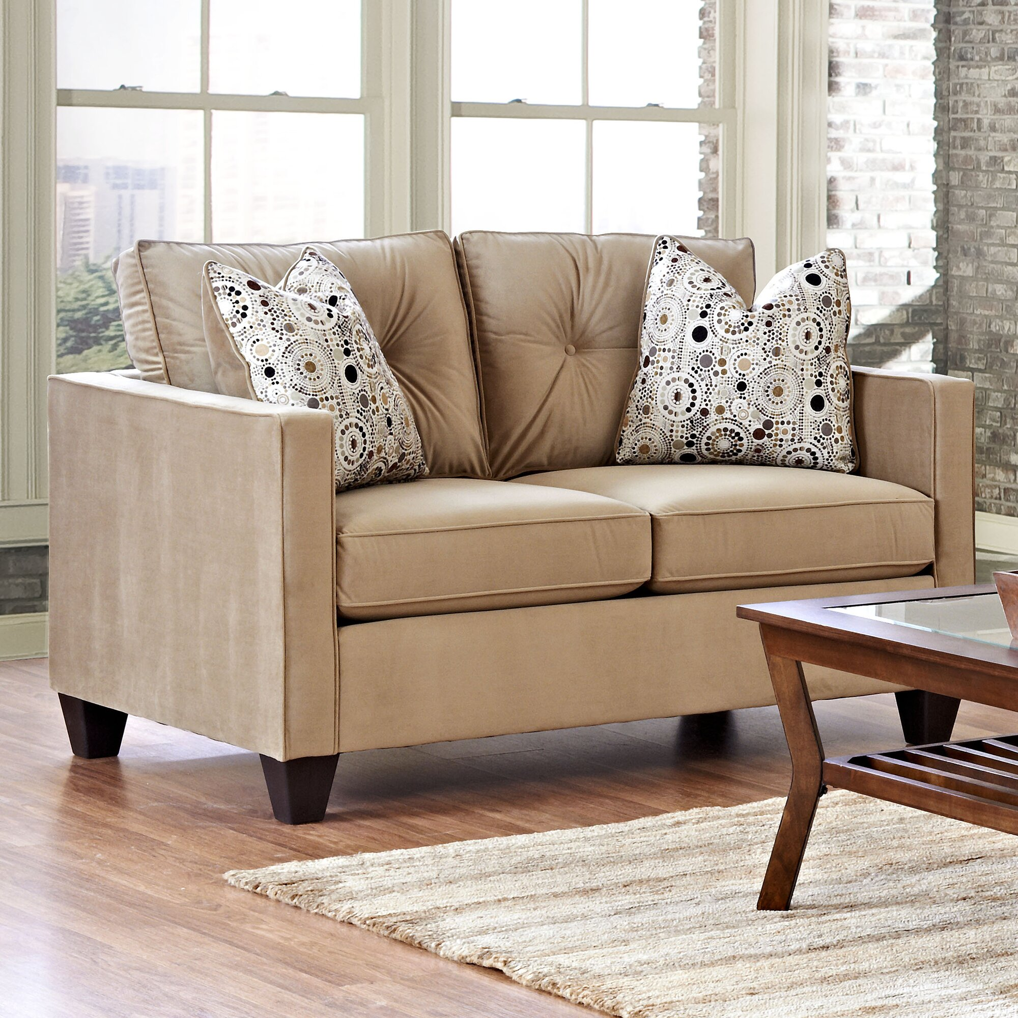 woodhaven living room furniture. Klaussner Furniture Derry Living Room Collection Reviews Wayfair  Woodhaven safemarket us