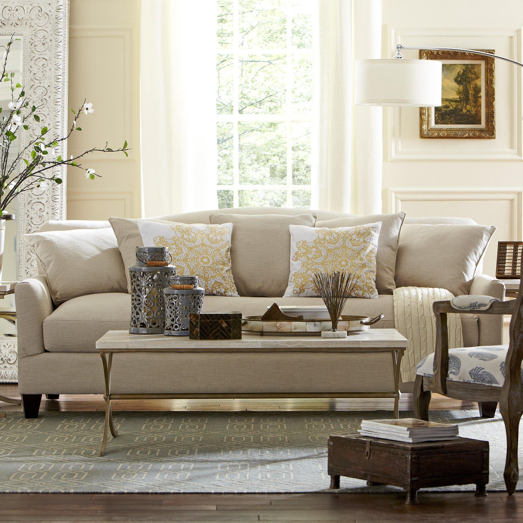 Fairchild Sofa amp Reviews Birch Lane : FairchildSofa from www.birchlane.com size 2000 x 2000 jpeg 782kB