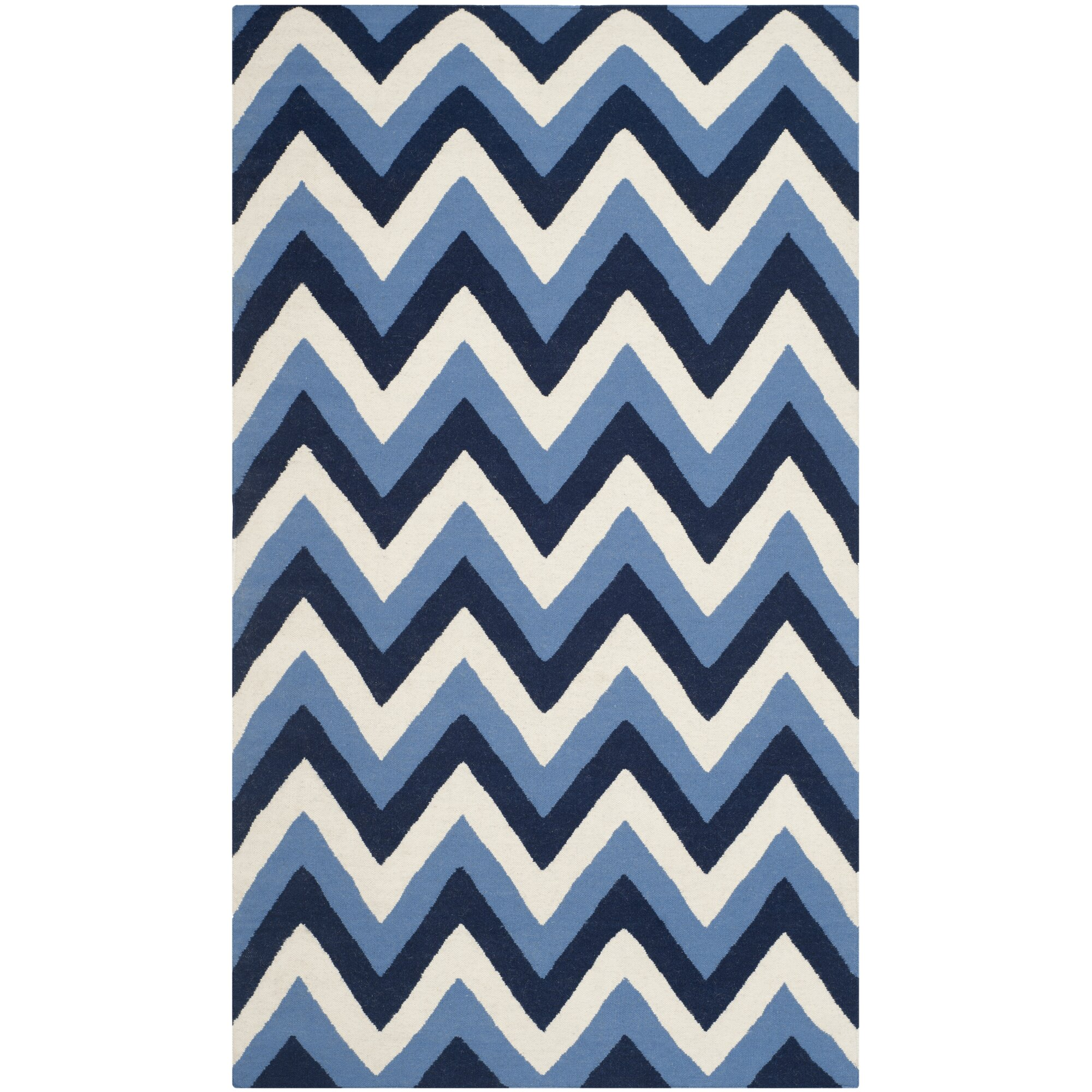 100 zig zag area rug how to make chevron area rug u2014 pre
