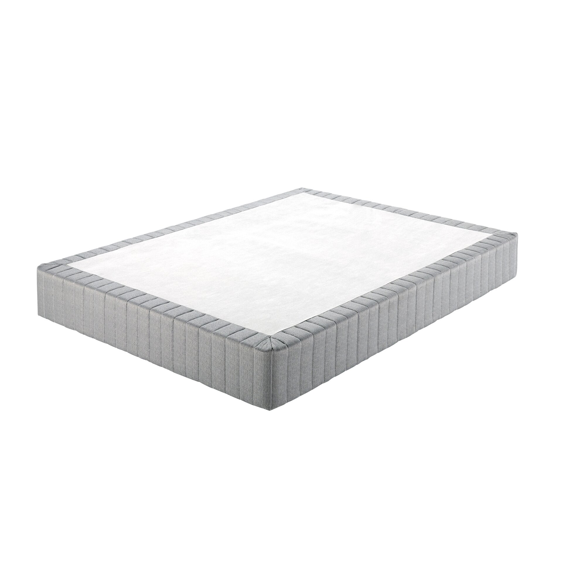 Split King Mattresses Ikea Bed Mattress Toppers Serta