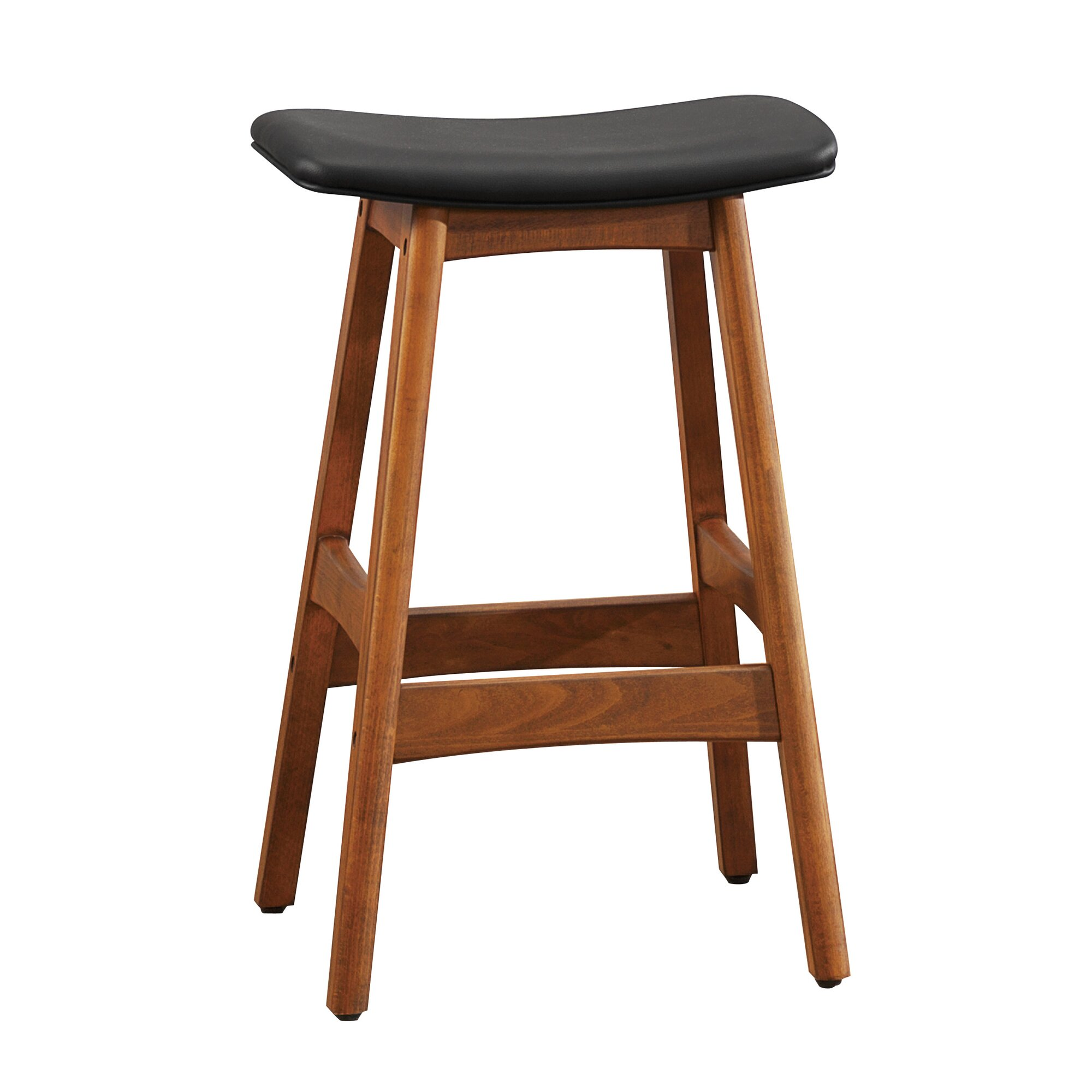 Woodbridge Home Designs Furniture Woodhaven Hill 24 Quot Bar Stool Amp Reviews Wayfair