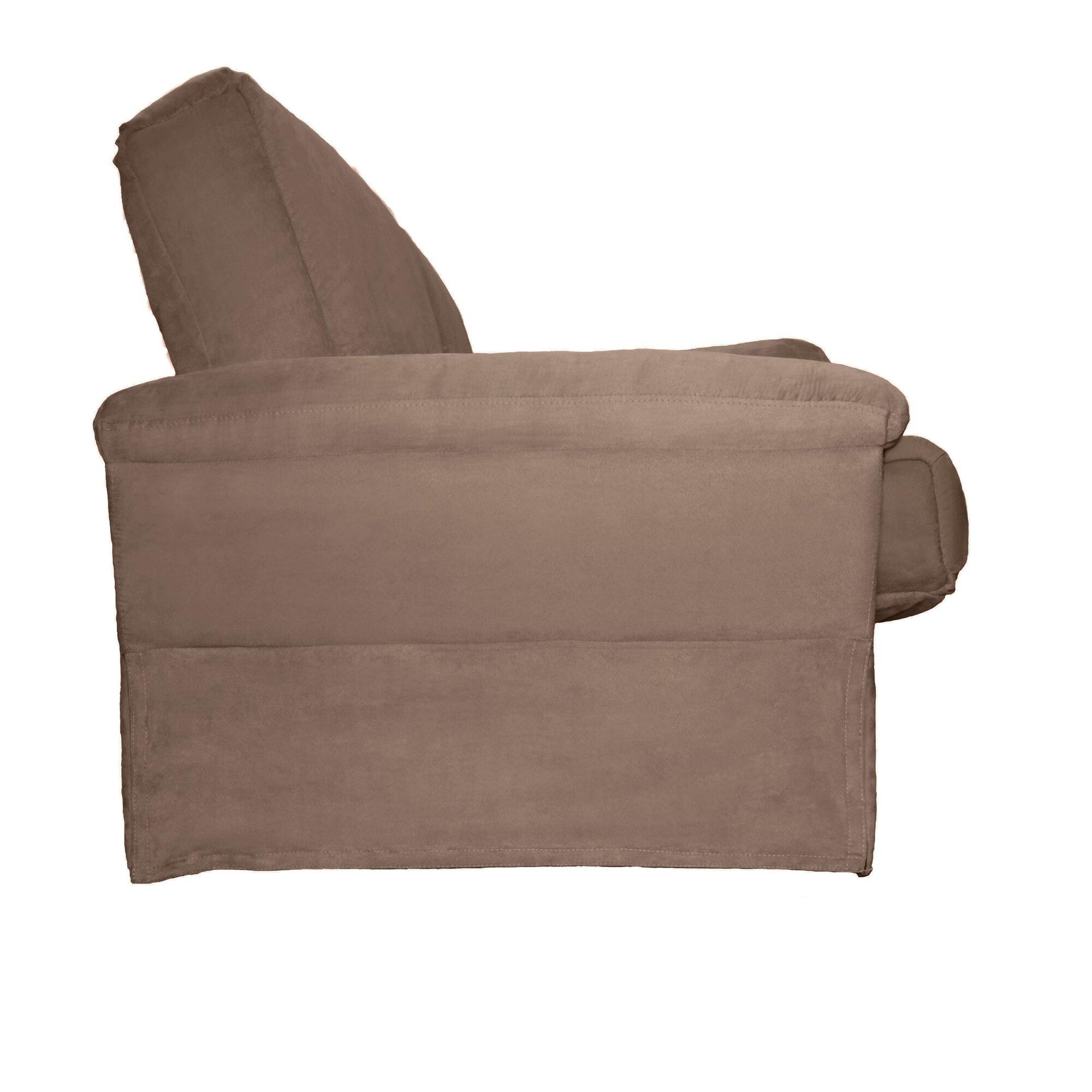 Wayfair Furniture Futons Home Design Idea