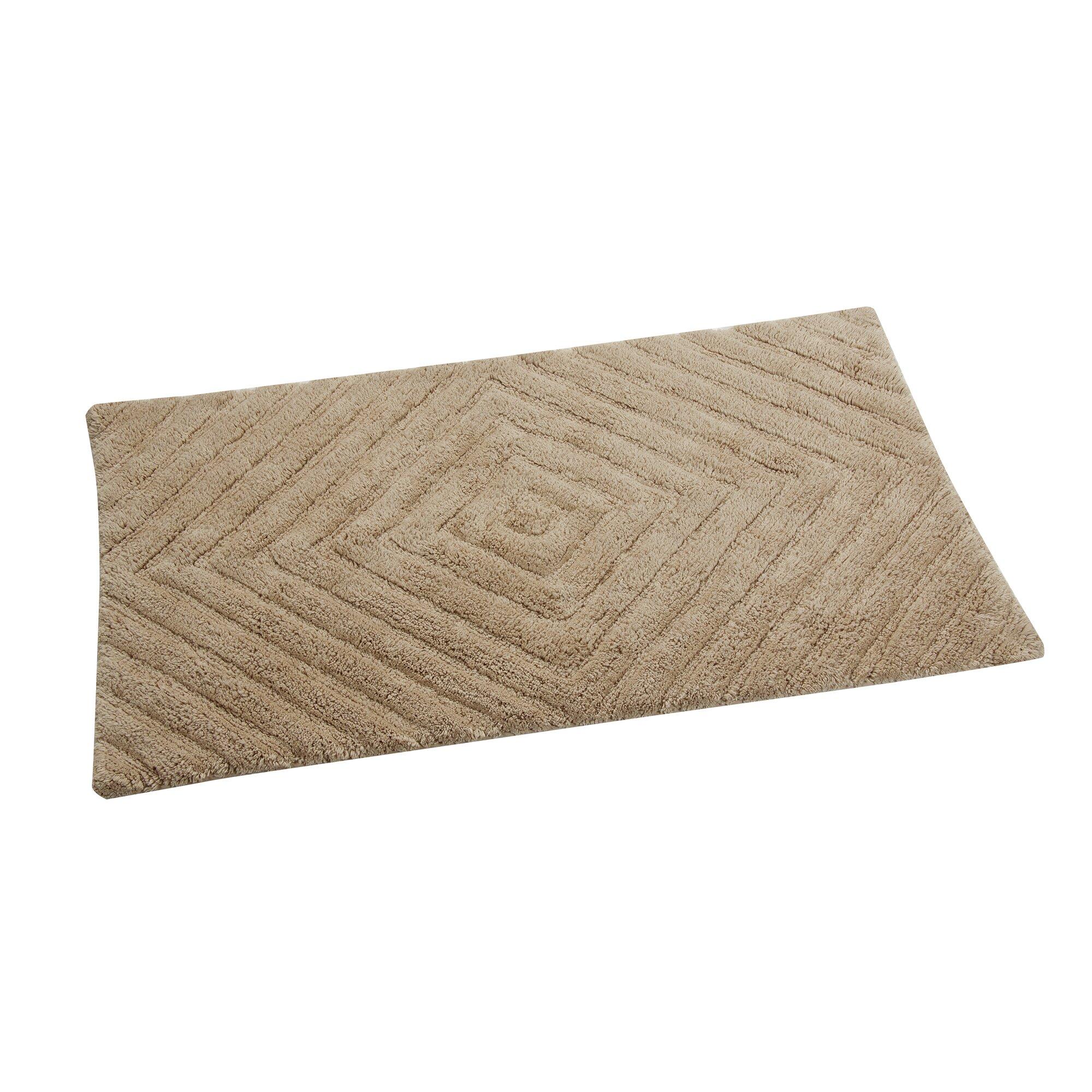 12 inspiring frontgate bath rugs designer bathroom rug sets target memory foam bathroom rugs - Designer bathroom rugs and mats ...