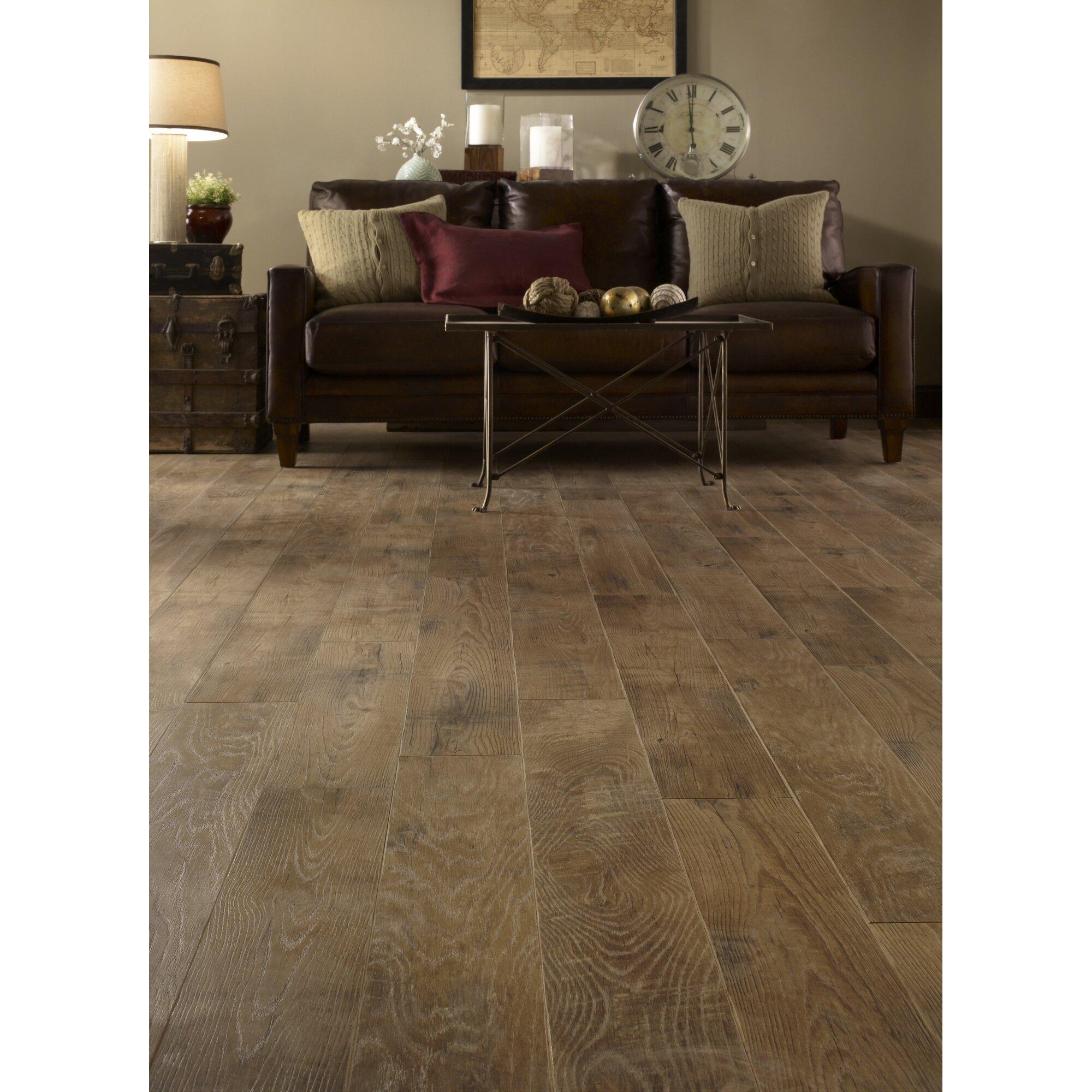 Oak Laminate Flooring balterio grandeur wellington oak laminate flooring Restoration 6 X 51 X 12mm Oak Laminate