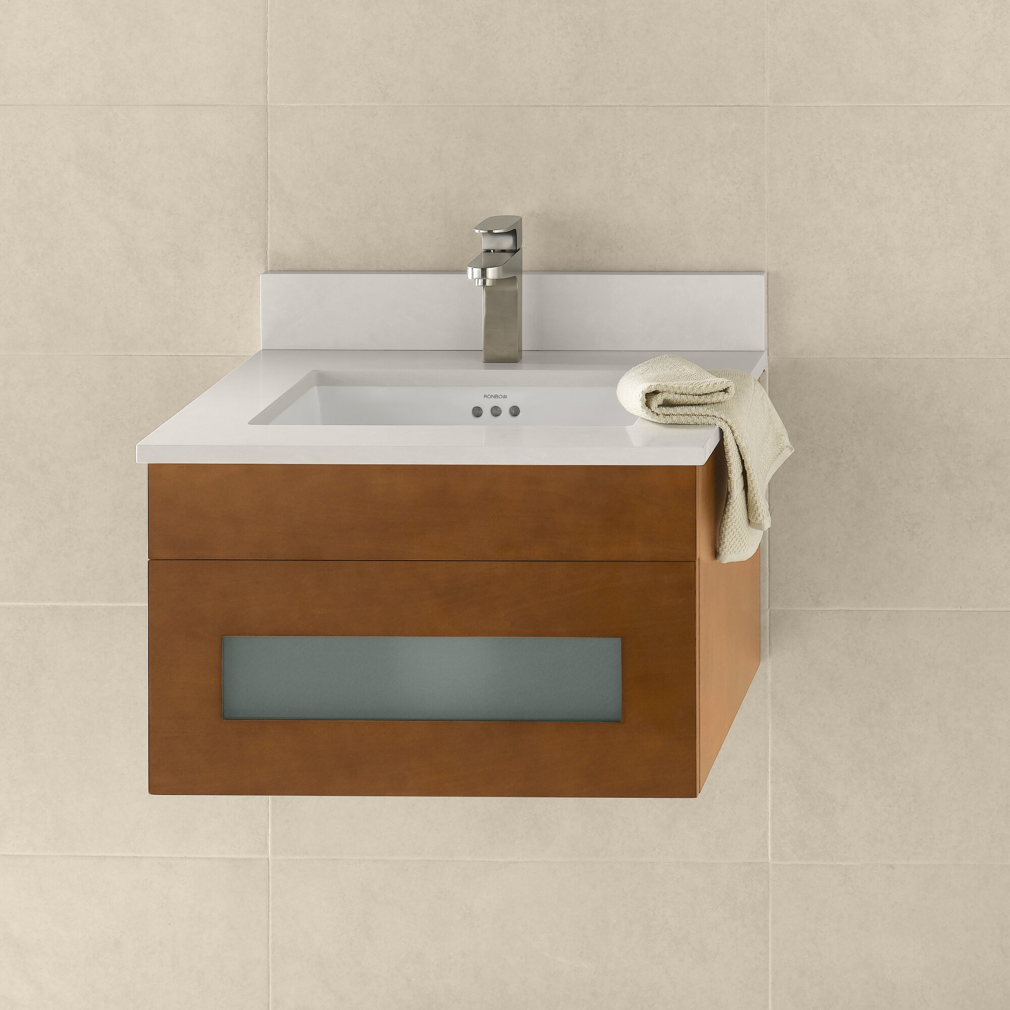 23 bathroom vanity instavanity
