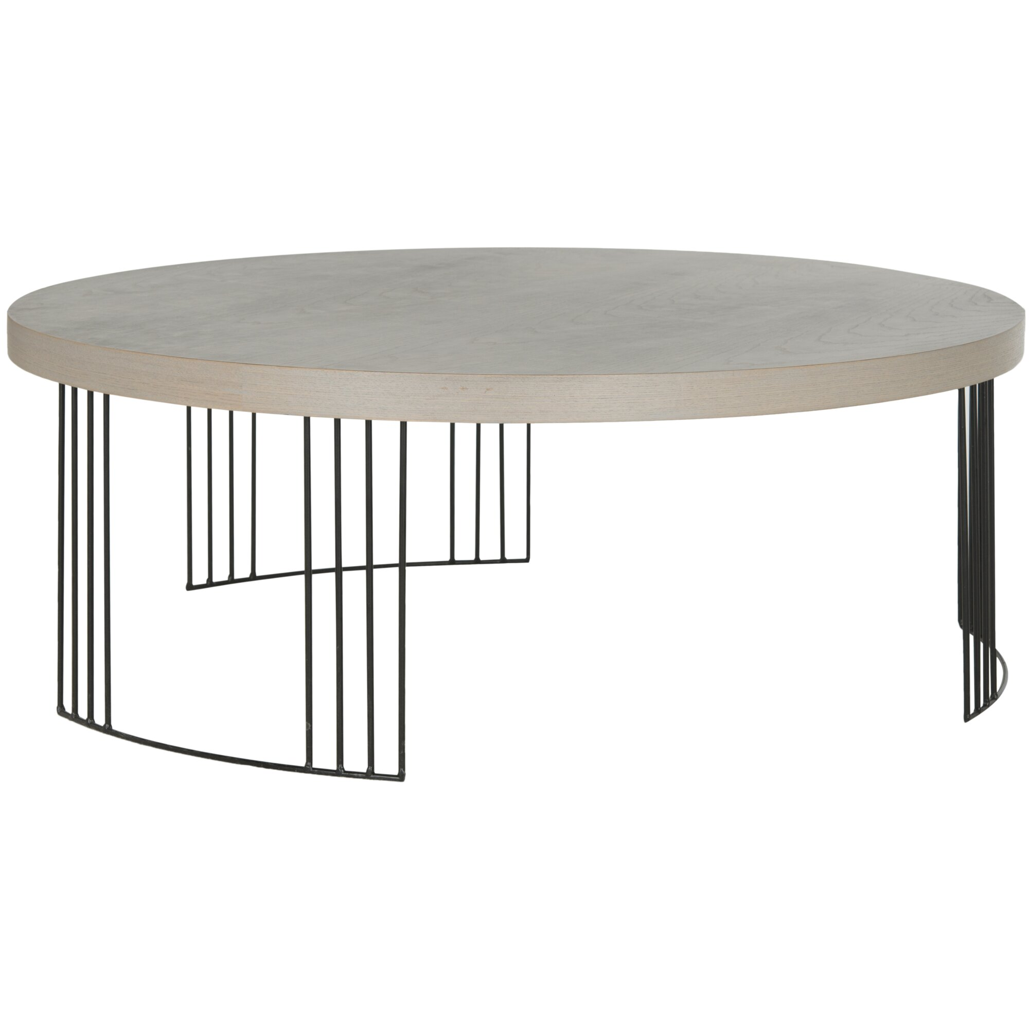 Odd shaped coffee tables allegro cocktail table platinum with odd cheap ambrosios coffee table with odd shaped coffee tables geotapseo Choice Image