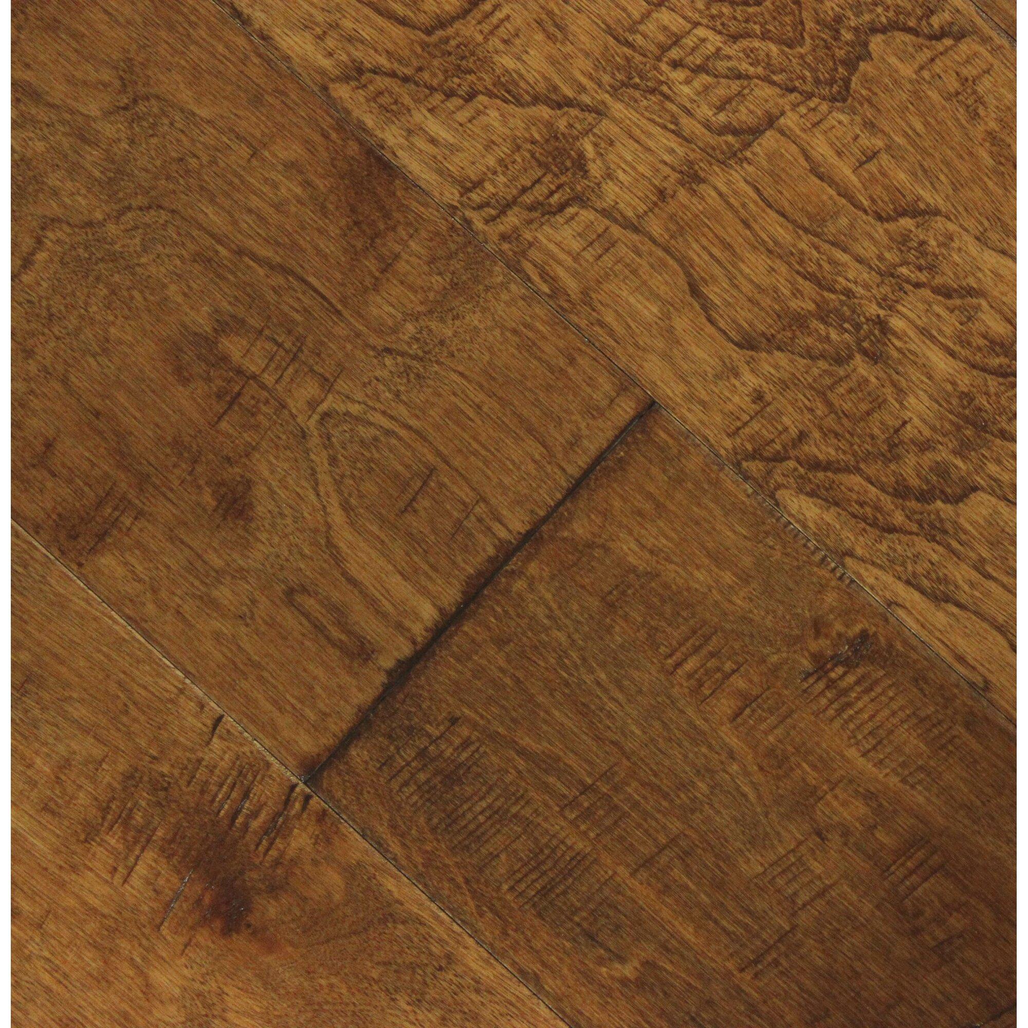 Birch Hardwood Flooring birch marsh field hardwood esp5302lg Pioneer 5 Engineered Birch Hardwood Flooring In Homestead