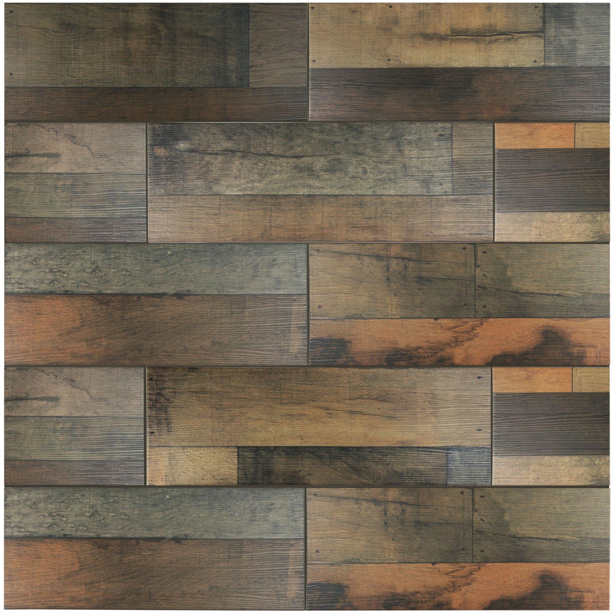 Floor Tile Patterns 12x24 Flooring Ideas and Inspiration
