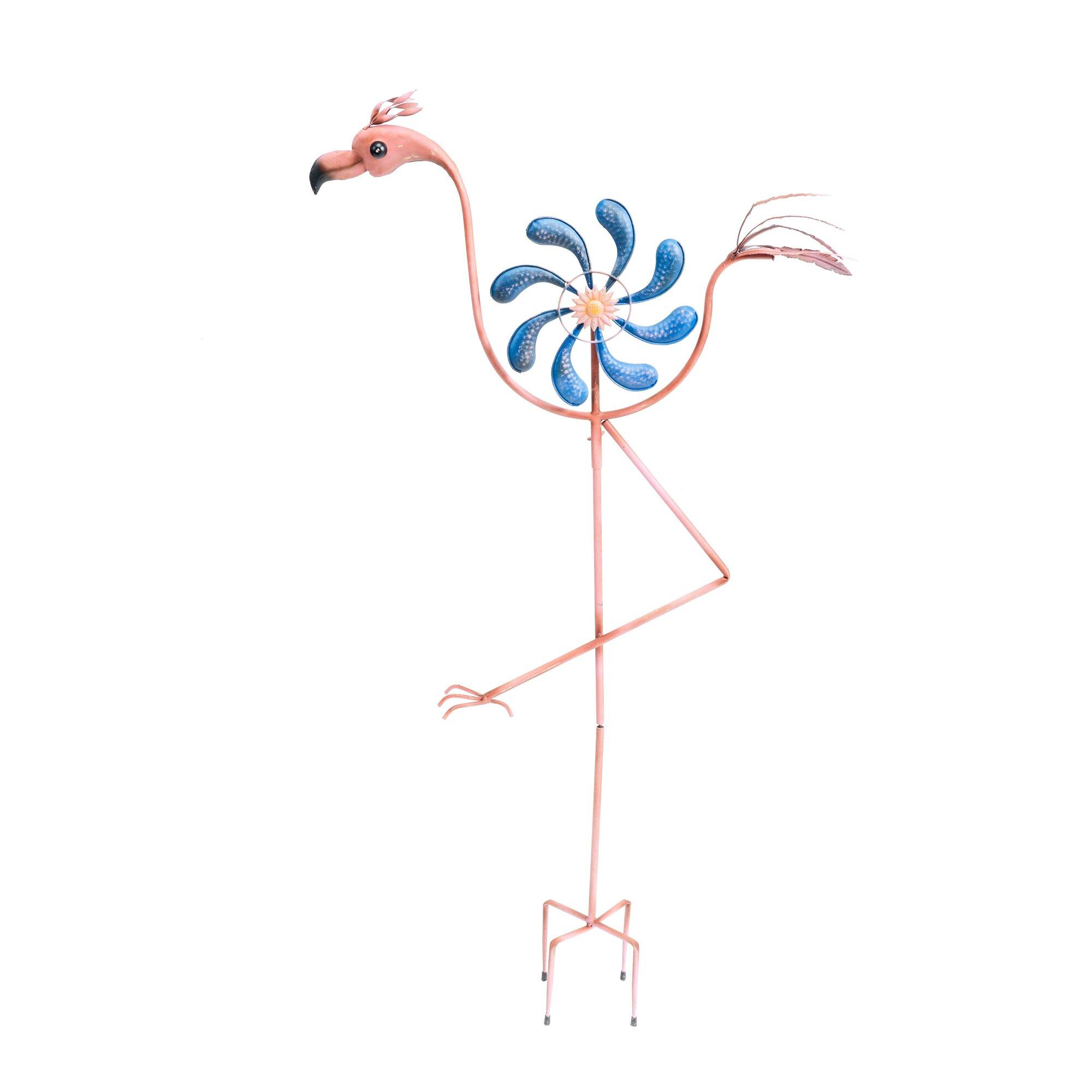 Flamingo Game Room