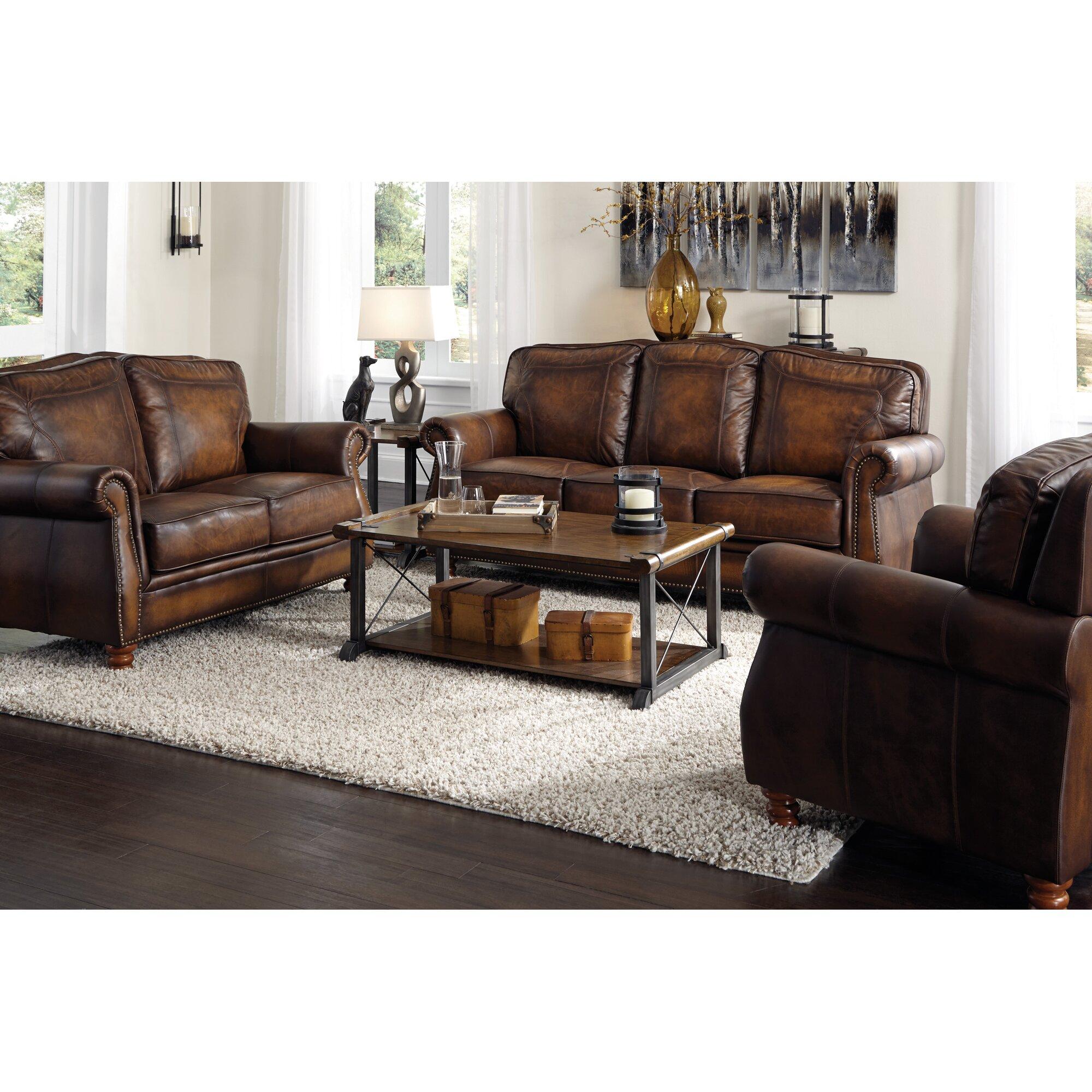 Emejing Living Room Club Chairs Photos - Decorating Ideas ...