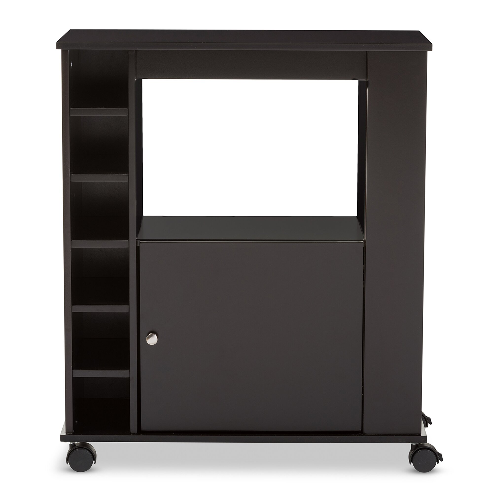 Kitchen Cupboards For Sale Ontario: Wholesale Interiors Baxton Studio Bar Cabinet & Reviews