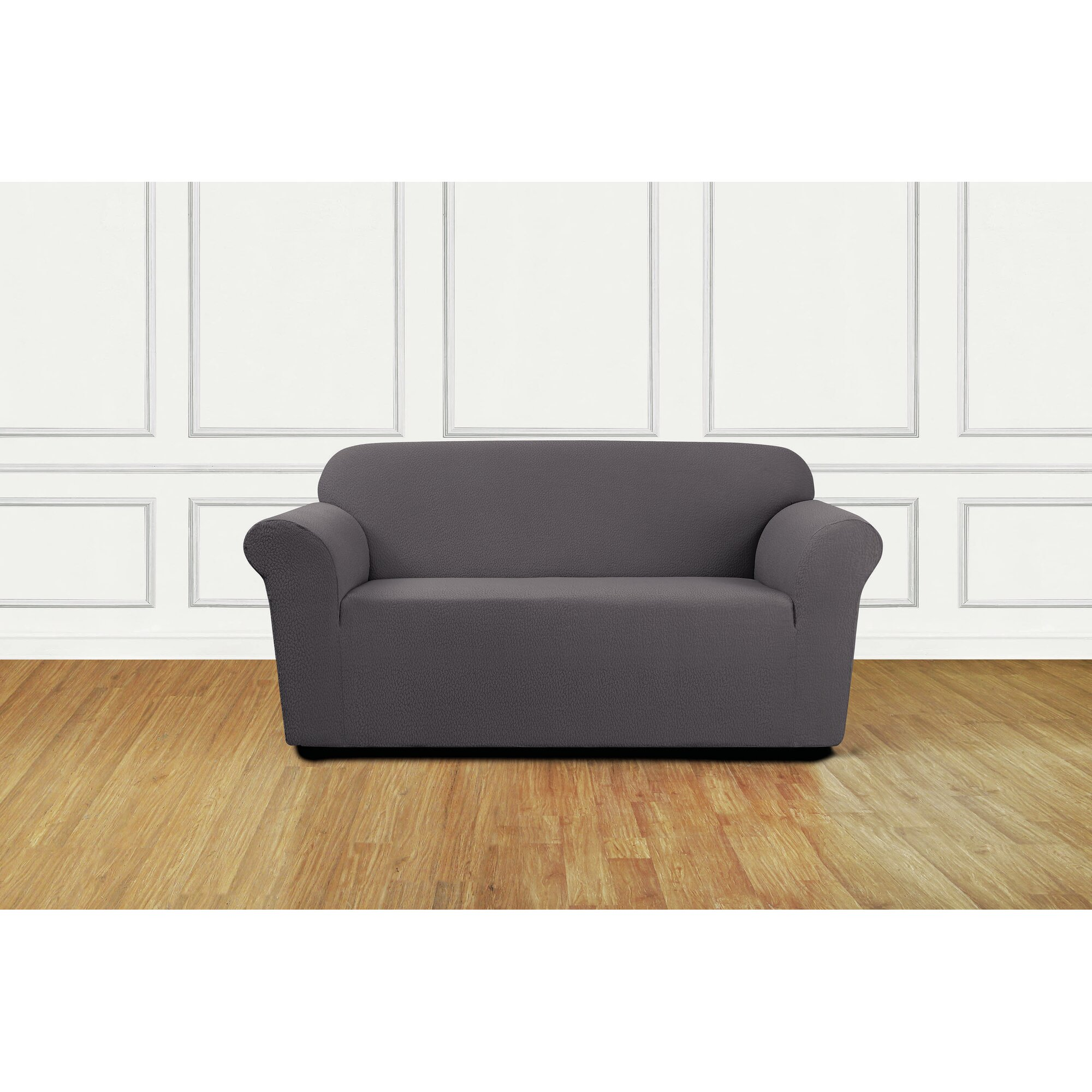 Sure Fit Loveseat Slipcover Reviews Wayfair