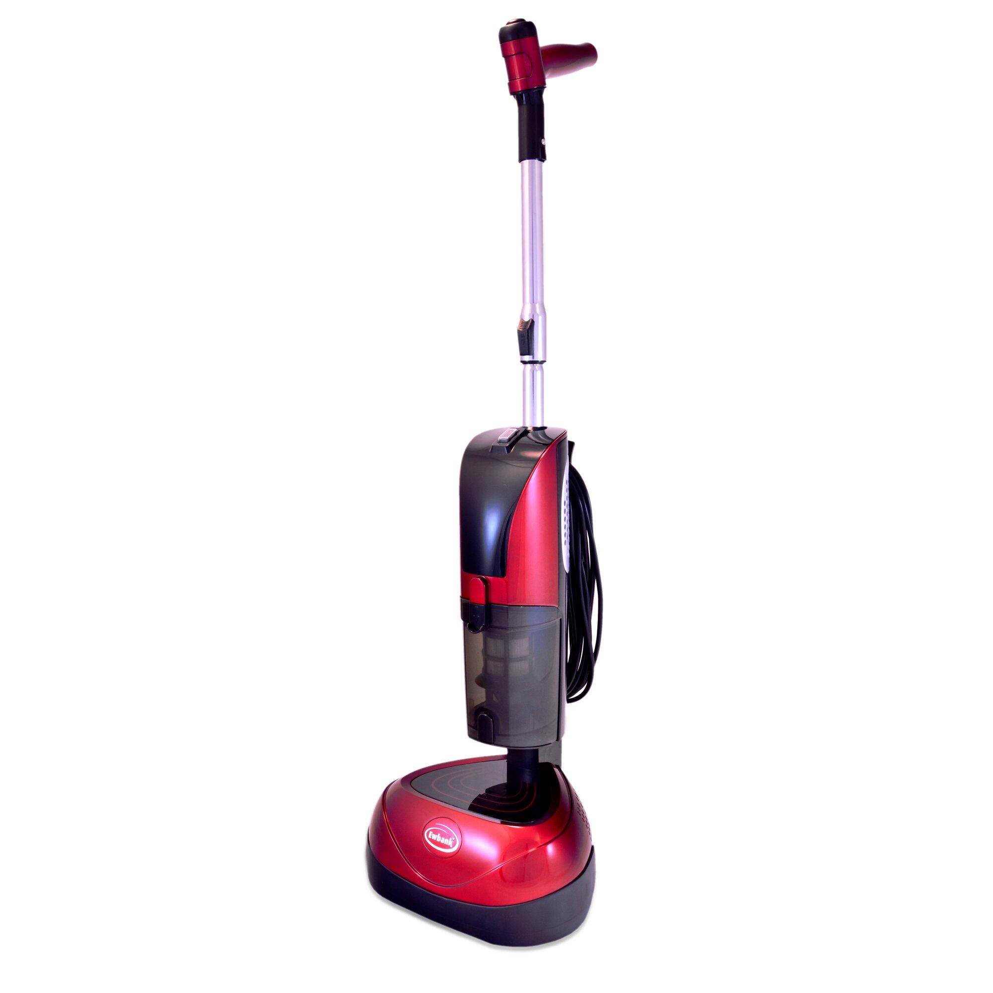 Tile Floor Scrubber 4 in 1 floor cleanerscrubberpolisher and vacuum 4 In 1 Floor Cleanerscrubberpolisher And Vacuum