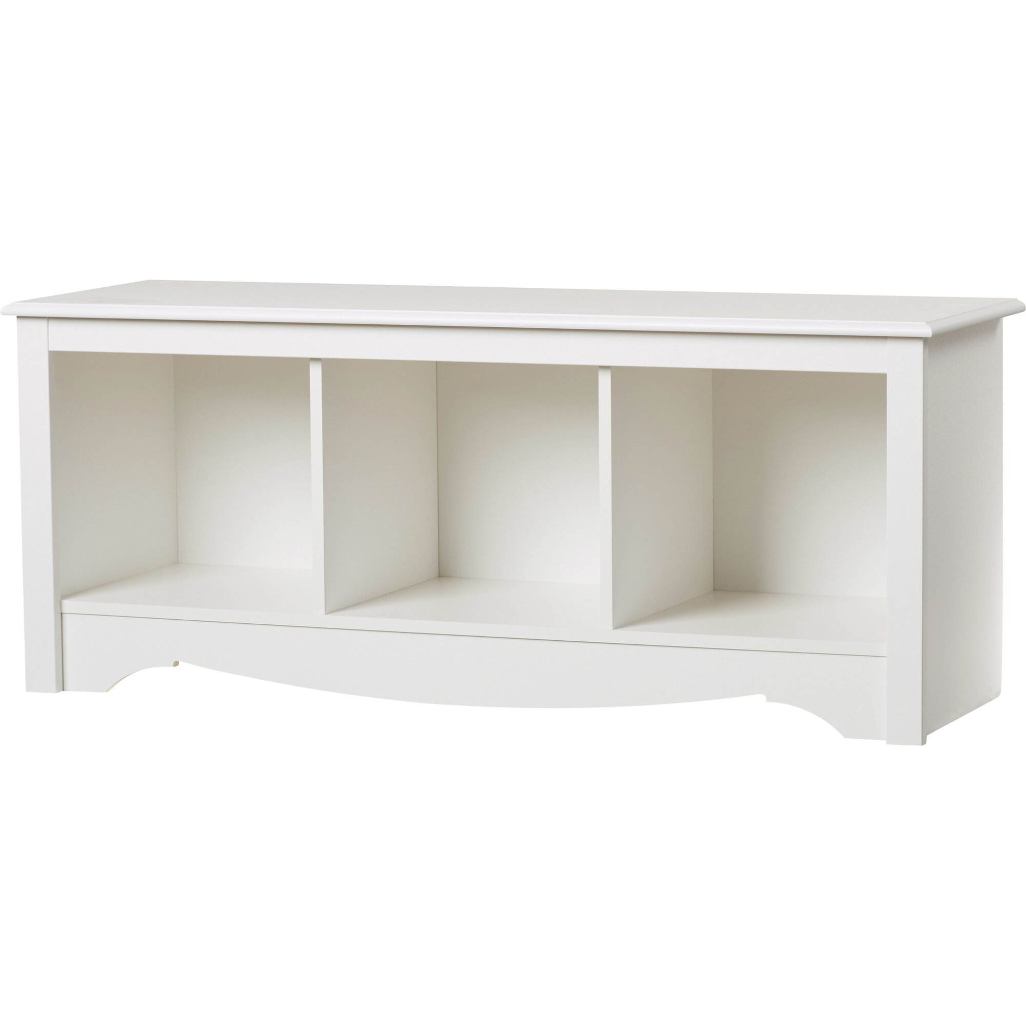 Bedroom bench dimensions - Sybil Storage Bedroom Bench