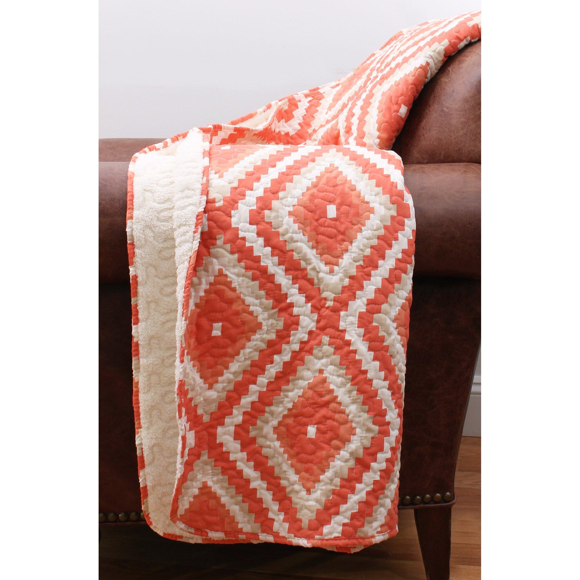 Marlo Furniture Sax Living Room Sofa Loveseat Grey 32970