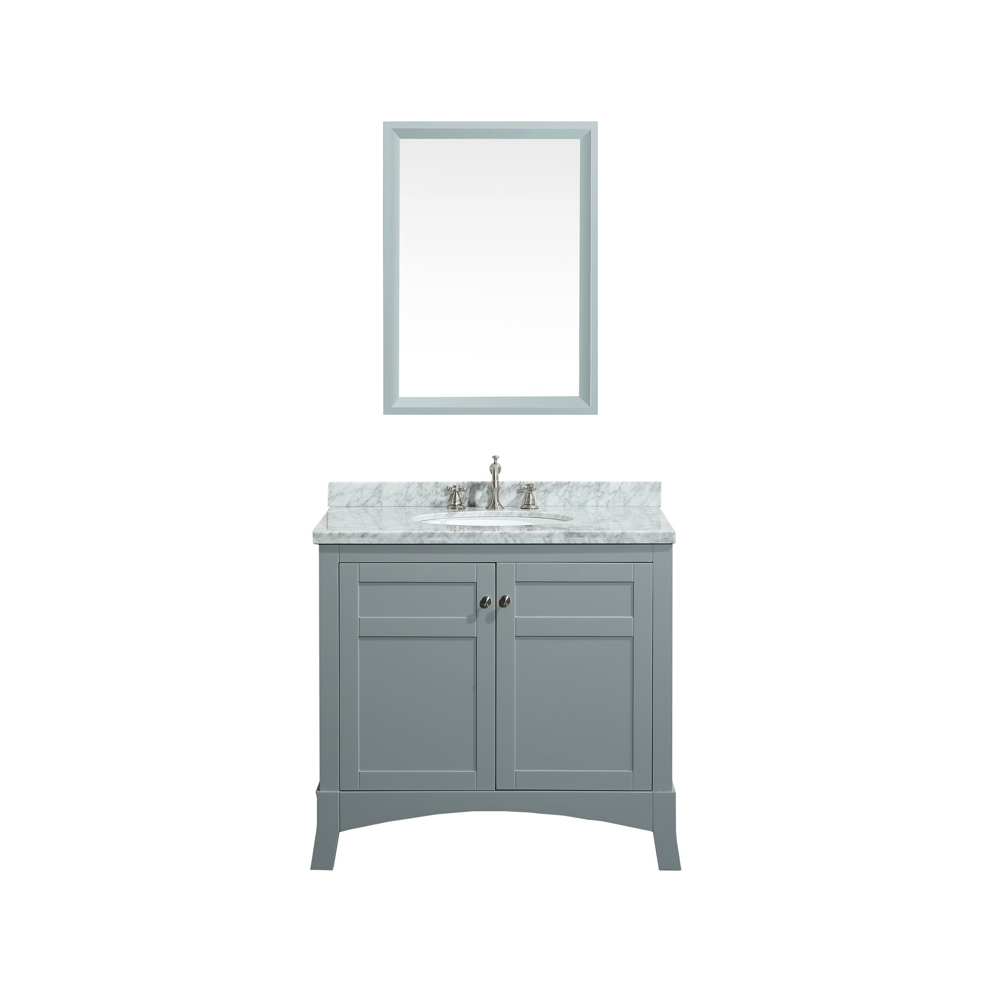 Definition Of Vanity Light : Define Bathroom Vanity - 72 Inch White Finish Bathroom Vanity Marble Top Set, Bathroom Vanities ...